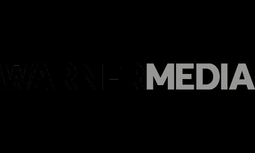 WarnerMedia Logo 2018