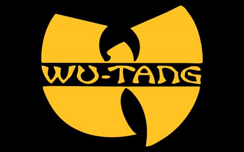 Wu Tang Logo