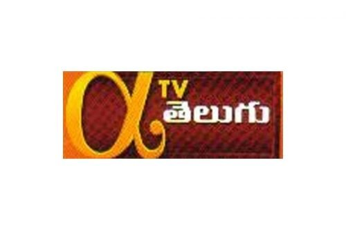 Zee Telugu Logo history