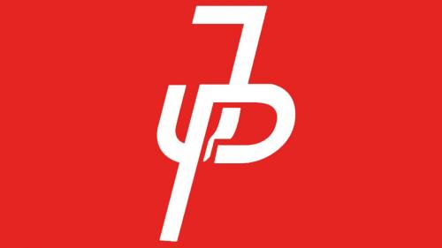 jake paul merch logo