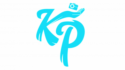 logo Knolpower historia