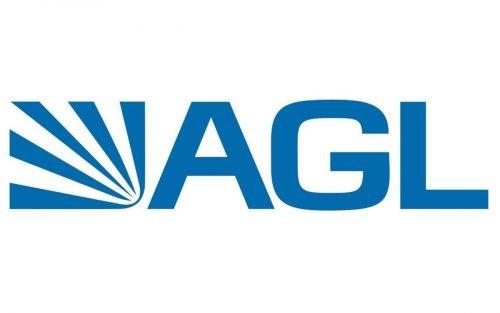 AGL Logo 1837