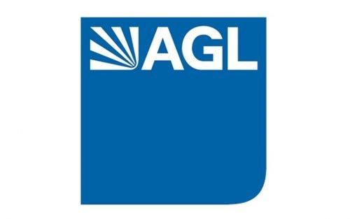 AGL Logo 2006