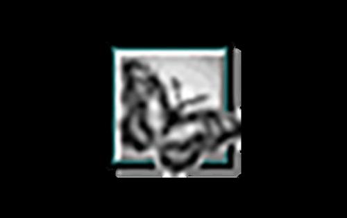 Adobe InDesign Logo 1999