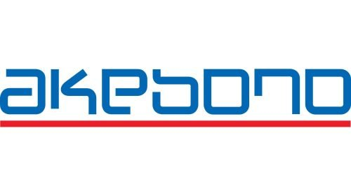 Akebono logo
