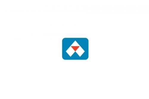 Alcoa Logo 1963
