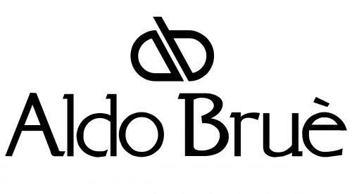Aldo Brue logo
