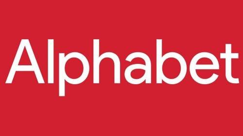Alphabet emblem