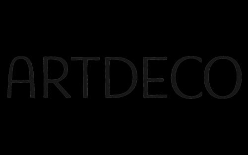 Artdeco Logo
