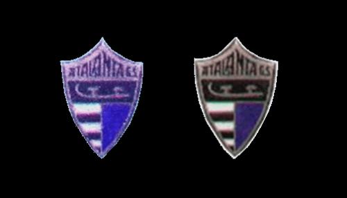 Atalanta Logo 1997
