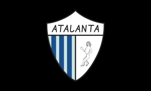 Atalanta Logo 1970