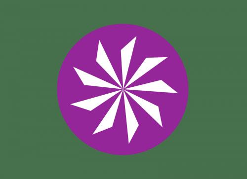 Athleta emblem