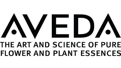Aveda Logo