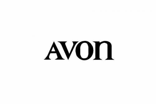 Avon logo 1972