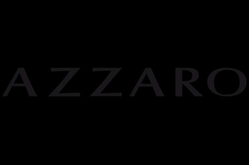 Azzaro logo