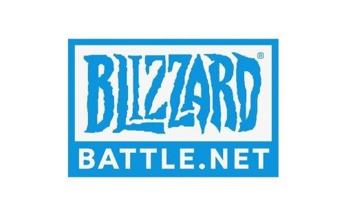 Battle.Net Logo