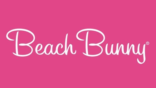 Beach Bunny logo