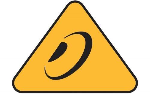 Behringer Emblem