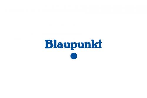 Blaupunkt logo 1924