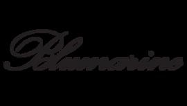 Blumarine Logo