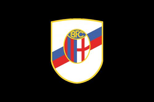 Bologna logo 1991