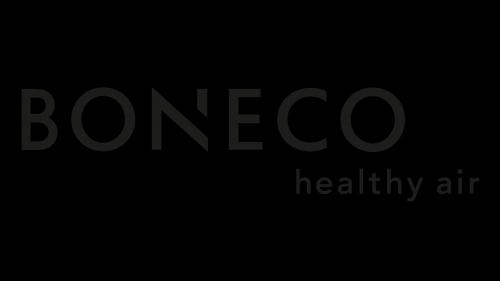 Boneco logo