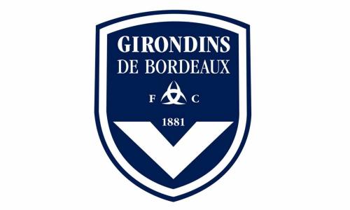 Bordeaux 2001