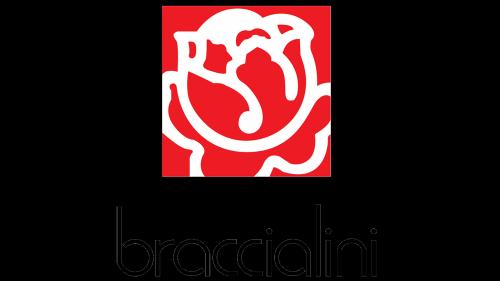 Braccialini Logo