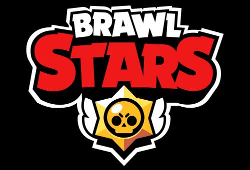 Brawl Stars logo