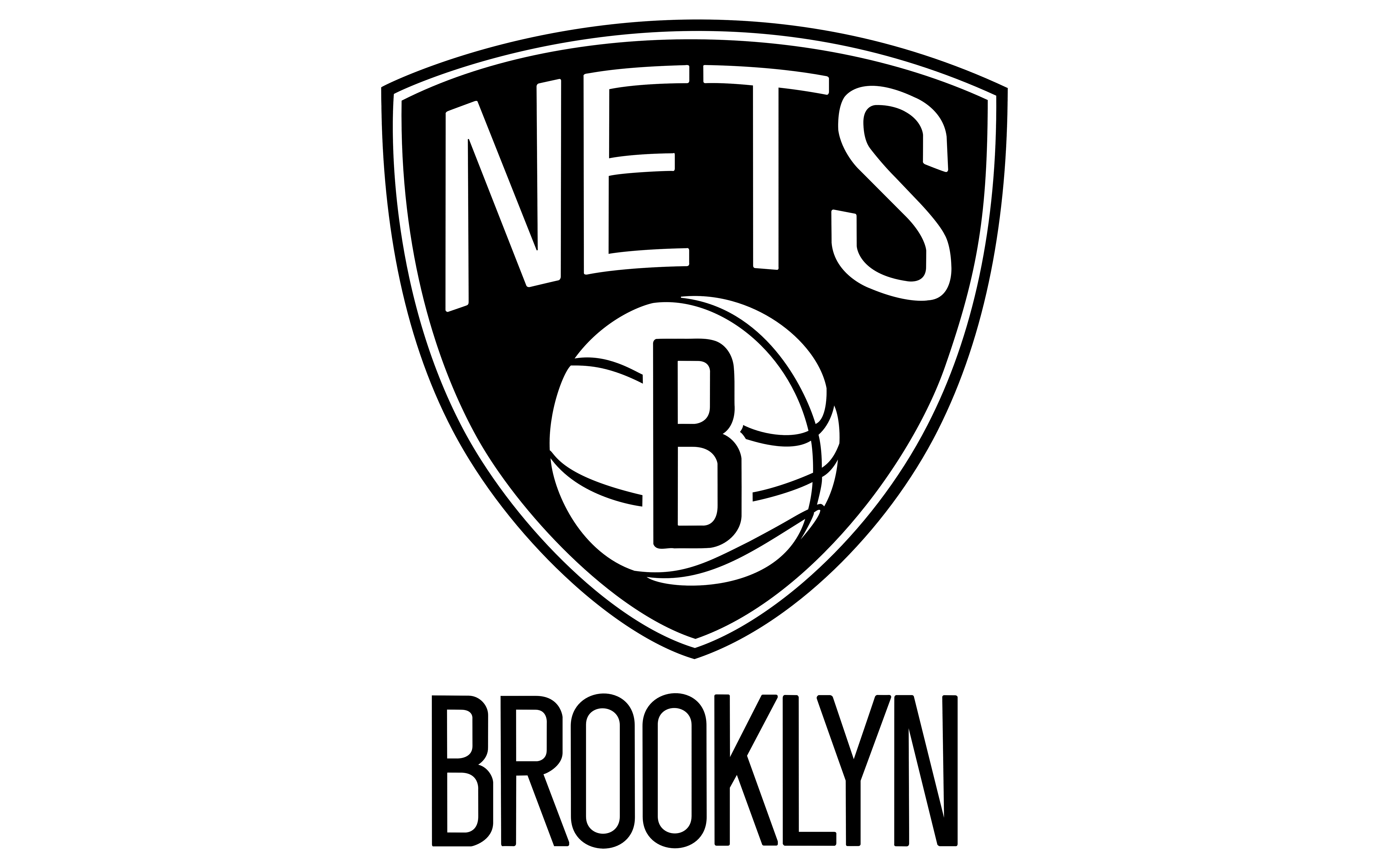 Brooklyn-Net-Logo