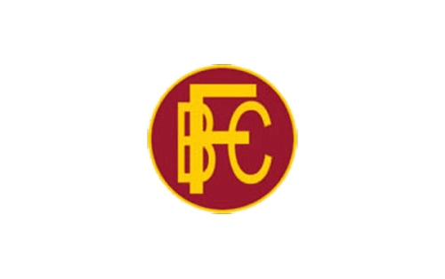 Burnley logo 1975