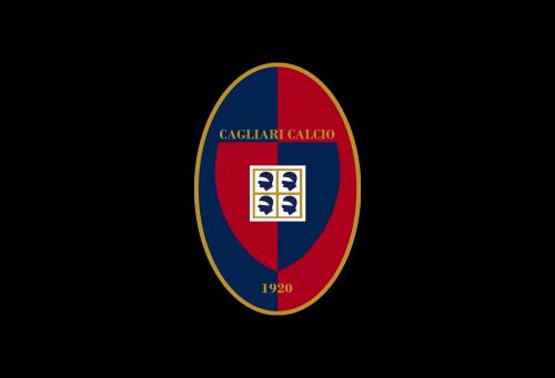 Logo Cagliari 2011