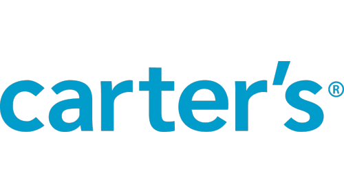 Carters Logo