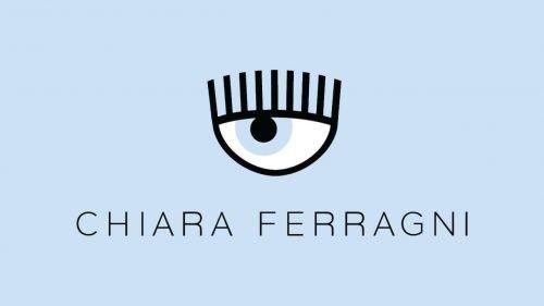 Chiara Ferragni Collection Logo