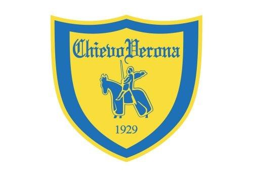 Chievo Verona Logo