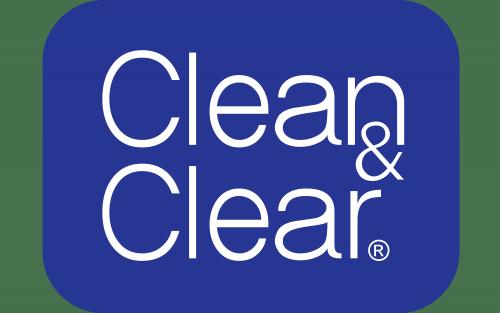 Clean Clear Logo