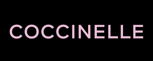 Coccinelle Logo