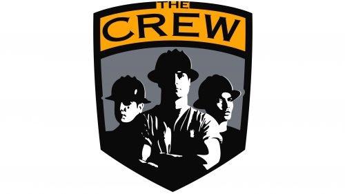 Columbus Crew SC logo 1996