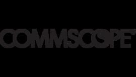 Commscope Logo