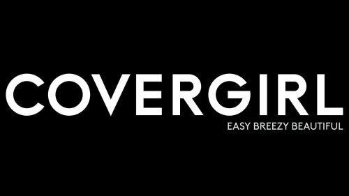 Covergirl Logo