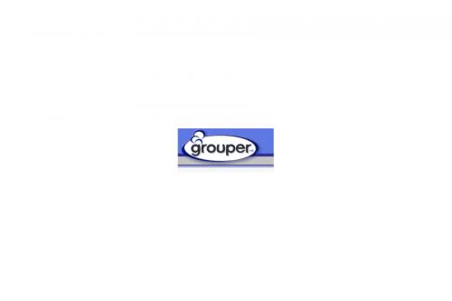 Crackle logo 2004