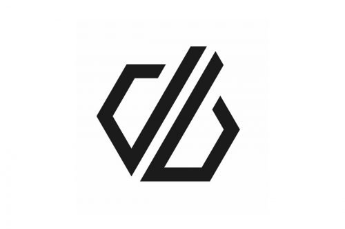 Dare2b emblem