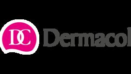 Dermacol Logo