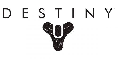 Destiny Emblem