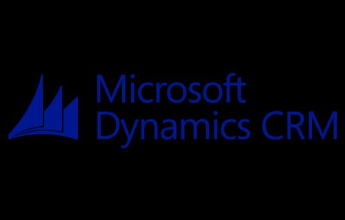 Dynamics 365 logo 2012