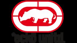 Ecko Unltd Logo