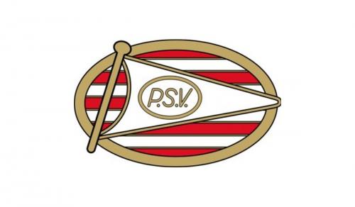 PSV Logo 1980