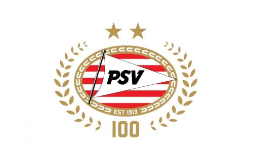 PSV Logo 2013