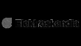 Elektroskandia logo