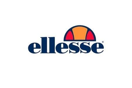 Ellesse Logo 1975